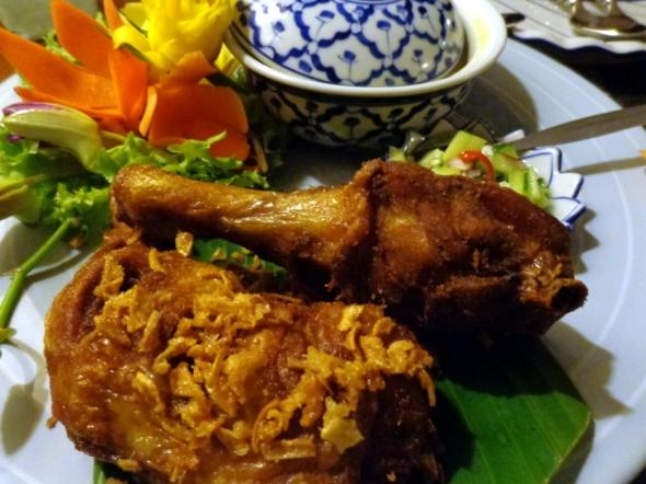 Nong Gai Tohd